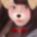 大阪府堺で家出神待ち募集「藍 さん/24歳/1度きり希望」