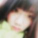大阪府堺で家出神待ち募集「中井 さん/18歳/お小遣い希望」