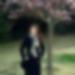 兵庫県神戸で家出神待ち募集「美菜 さん/18歳/ご飯希望」