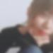 兵庫県明石で家出神待ち募集「香奈美 さん/21歳/卒業希望」