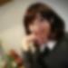 兵庫県神戸で家出神待ち募集「愛 さん/19歳/ご飯希望」