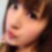 奈良県桜井で家出神待ち募集「みひろ さん/18歳/お泊り希望」