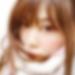 鳥取県倉吉で家出神待ち募集「由紀 さん/18歳/お泊り希望」