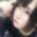 岡山県岡山で家出神待ち募集「まーにゃ さん/20歳/お泊り希望」