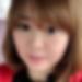 岡山県倉敷で家出神待ち募集「リカコ さん/22歳/卒業希望」