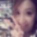 岡山県津山で家出神待ち募集「優理 さん/18歳/お泊り希望」