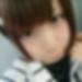 広島県広島で家出神待ち募集「れん さん/20歳/お泊り希望」