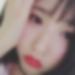 宮城県仙台で家出神待ち募集「みぃ さん/24歳/1度きり希望」
