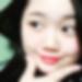 山口県防府で家出神待ち募集「セイコ さん/18歳/お泊り希望」