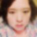山口県下関で家出神待ち募集「ユミ さん/19歳/卒業希望」