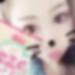 徳島県徳島で家出神待ち募集「あーChan さん/20歳/お泊り希望」
