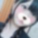 徳島県阿南で家出神待ち募集「レイナ さん/18歳/お小遣い希望」