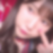 香川県高松で家出神待ち募集「えみ さん/18歳/ご飯希望」