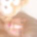 香川県高松で家出神待ち募集「ひまわり さん/20歳/お泊り希望」
