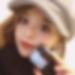 香川県丸亀で家出神待ち募集「かぉり さん/21歳/卒業希望」