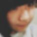 愛媛県松山で家出神待ち募集「なつえ さん/18歳/ご飯希望」