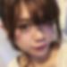 愛媛県四国中央で家出神待ち募集「サキ さん/21歳/卒業希望」