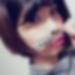 高知県土佐で家出神待ち募集「優花 さん/24歳/1度きり希望」