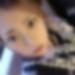 佐賀県鳥栖で家出神待ち募集「あゆみ さん/22歳/卒業希望」