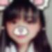 佐賀県鳥栖で家出神待ち募集「しげしげ さん/24歳/1度きり希望」