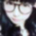 佐賀県鳥栖で家出神待ち募集「マシュー さん/18歳/お小遣い希望」