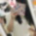 佐賀県佐賀で家出神待ち募集「ちび さん/19歳/ご飯希望」