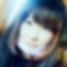 長崎県長崎で家出神待ち募集「みちる さん/22歳/卒業希望」