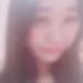 大分県中津で家出神待ち募集「かえ さん/18歳/お泊り希望」