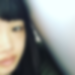 宮崎県都城で家出神待ち募集「美羽 さん/18歳/お泊り希望」