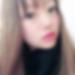 沖縄県那覇で家出神待ち募集「LULU さん/19歳/ご飯希望」