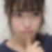 福島県福島で家出神待ち募集「れいこ さん/18歳/ご飯希望」