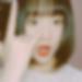 福島県福島で家出神待ち募集「夏子 さん/20歳/お泊り希望」