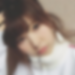栃木県宇都宮で家出神待ち募集「みわ さん/22歳/卒業希望」