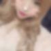 北海道札幌の友達募集掲示板「美麗 さん/25歳/デート友募集」