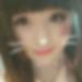 埼玉県さいたまの友達募集掲示板「あやめ さん/30歳/デート友募集」