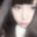 千葉県柏の友達募集掲示板「雅子 さん/24歳/カカオ友募集」