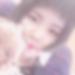 東京都世田谷の友達募集掲示板「眞澄 さん/31歳/ご飯友募集」