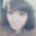 青森県八戸の友達募集掲示板「新垣 さん/28歳/リア友募集」