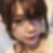 神奈川県横浜の友達募集掲示板「瞳さん さん/30歳/リア友募集」