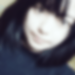 神奈川県横浜の友達募集掲示板「おけい さん/19歳/デート友募集」