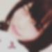 富山県富山の友達募集掲示板「花 さん/26歳/飲み友募集」