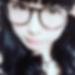 山梨県山梨の友達募集掲示板「ゆーきぃ さん/19歳/恋人未満募集」