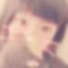 岐阜県岐阜の友達募集掲示板「まぁ さん/27歳/遊び友募集」
