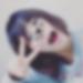 岐阜県美濃加茂の友達募集掲示板「京香 さん/22歳/飲み友募集」