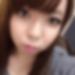 岐阜県岐阜の友達募集掲示板「遥 さん/26歳/恋人未満募集」