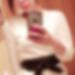 静岡県浜松の友達募集掲示板「もえ さん/24歳/リア友募集」