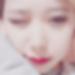 静岡県富士の友達募集掲示板「ポニョ さん/31歳/恋人未満募集」