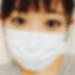 静岡県浜松の友達募集掲示板「明子 さん/26歳/デート友募集」
