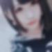 愛知県豊田の友達募集掲示板「ももか さん/19歳/カカオ友募集」