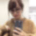 三重県松阪の友達募集掲示板「瞳 さん/23歳/LINE友募集」